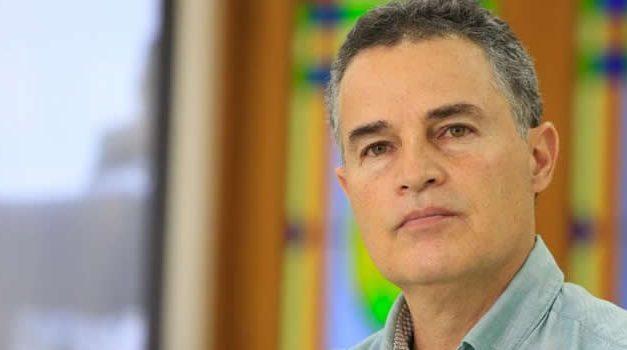 Fiscalía presenta argumentos en el caso del gobernador Aníbal Gaviria