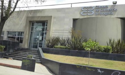 La Cámara de Comercio sede Cazuca retoma su atención presencial