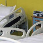 UCI de Barranquilla recibe 5 pacientes remitidos desde Bogotá