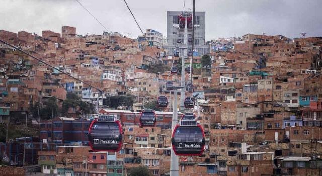 Por violar cuarentena, cierran seis comercios en Ciudad Bolívar