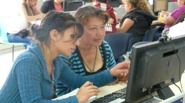 Pre-seleccionadas 140 iniciativas ciudadanas para mitigar impacto del Covid-19 en Bogotá
