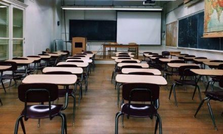 Se mantiene fecha del 25 de enero para regreso a clases en colegios públicos de Bogotá
