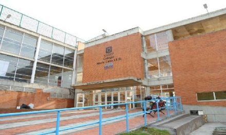 Clases virtuales se mantienen para colegios del Distrito en Bogotá