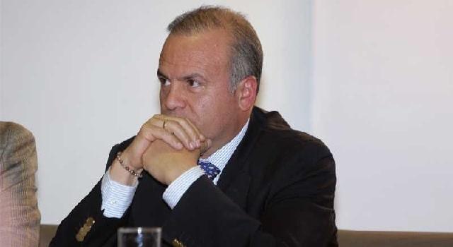 Condenan al excontralor de Bogotá