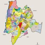 Cundinamarca registra otros 163 contagios