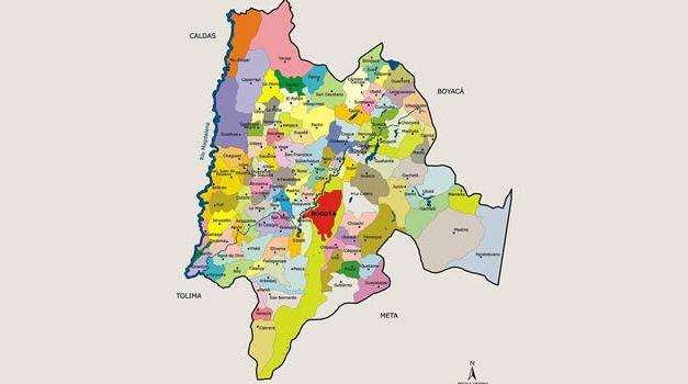 Beneficencia de Cundinamarca presentó cumplimiento anticipado de sus metas