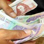 Prosperidad Social inicia cuarto giro correspondiente a la Compensación del IVA