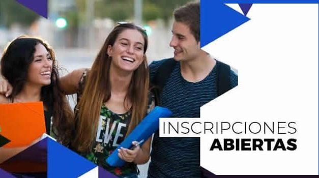 Jóvenes de Cazuca que tengan internet, pueden acceder a curso virtual gratuito de inglés