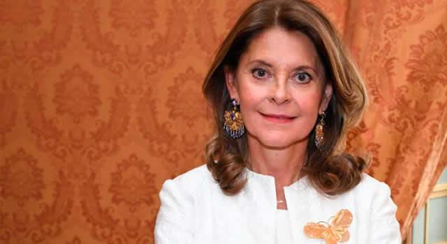 Vicepresidenta pide investigar a juez de Soacha que justificó violencia contra una mujer