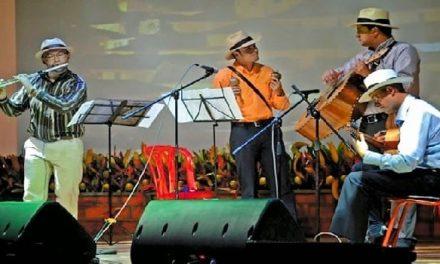 Festival Mono Núñez se realizó de manera virtual