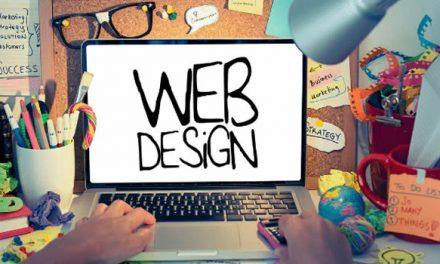 Las mejores ideas para crear una página Web