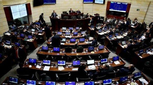 Aprobado proyecto de Ley que amplía vigencia del Programa de Apoyo al Empleo Formal