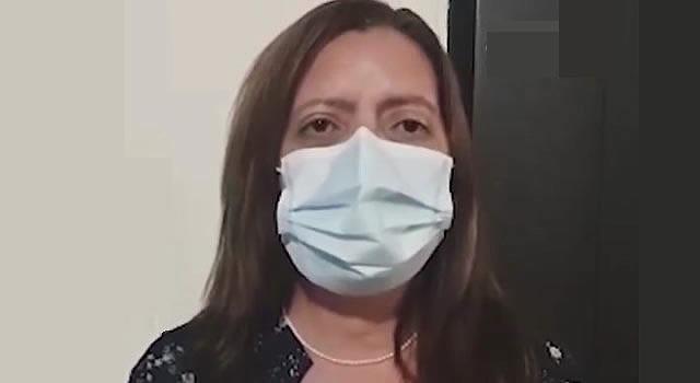 Confirman muerte de otra persona  por coronavirus en Fusagasugá, Cundinamarca