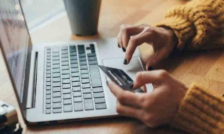 MinTIC pone a disposición de los colombianos 33 cursos virtuales gratuitos