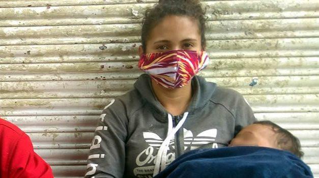 Aumenta registro de venezolanos en Soacha