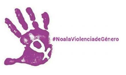 Gobierno toma más acciones para frenar la violencia contra las mujeres