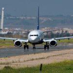 Tiquetes aéreos de Viva air se venderán por Rappi