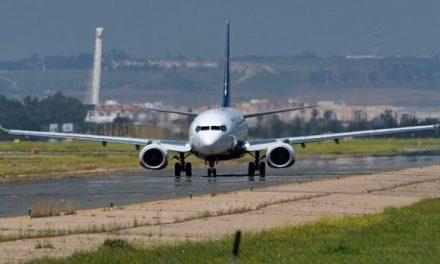 Ocho casos de Covid en pasajeros que llegaron de Leticia a Bogotá