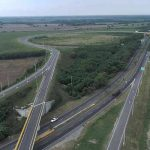 En 2021 iniciarán las intervenciones  de ampliación a tercer carril Bogotá-Girardot