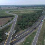 Inaugurada primera autopista de Cuarta Generación que beneficia a Cundinamarca