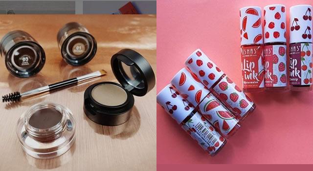 Be Love Store, un emprendimiento que promueve el cuidado y la belleza