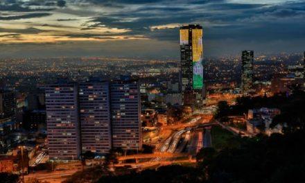 Bogotá reactivará turismo a través de portal web