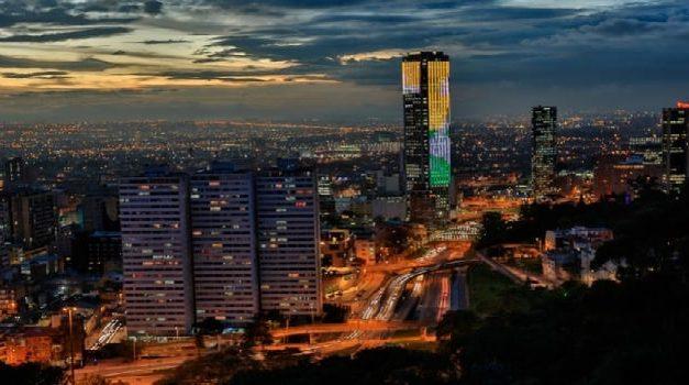 Balance positivo del piloto «Bogotá Productiva 24 Horas»