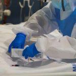 Ministerio de Salud confirmó 107 fallecidos en Colombia por coronavirus