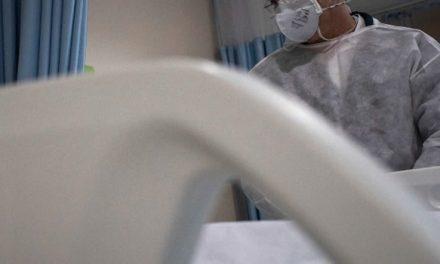 201 fallecidos y 9.137 nuevos casos de coronavirus en Colombia