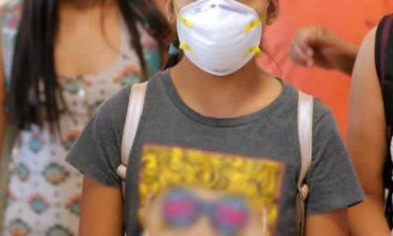 Se incrementa   cifra de muertes y contagios en Colombia por coronavirus
