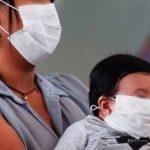 Muertes por coronavirus no se detienen en Soacha