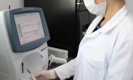 Soacha se acerca a los 2.500 contagios de coronavirus