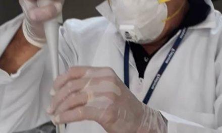 Soacha llegó a 122 fallecidos y más de 4.200 contagios por coronavirus
