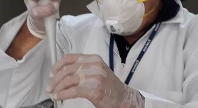 De nuevo se disparan contagios de coronavirus en Soacha