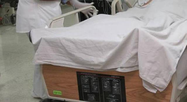 Soacha llegó a 230 fallecidos por coronavirus