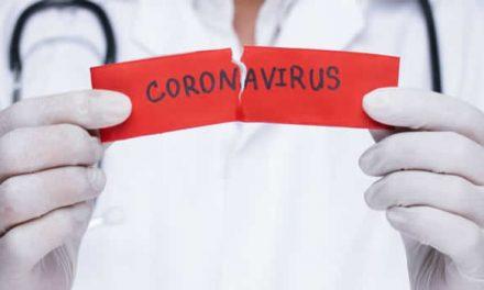 Soacha al borde de los 2.900 contagios por coronavirus