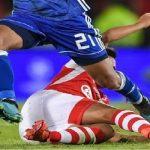 Patrocinadores y clubes del FPC manifiestan nuevo problema