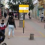 ¿Por qué hay tanta gente en las calles de Soacha en cuarentena?