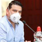 Gobernador rechaza agresión de venezolanos contra policía y funcionarios públicos de Soacha