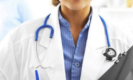 Postulan Brigada Médica cubana al Nobel de Paz