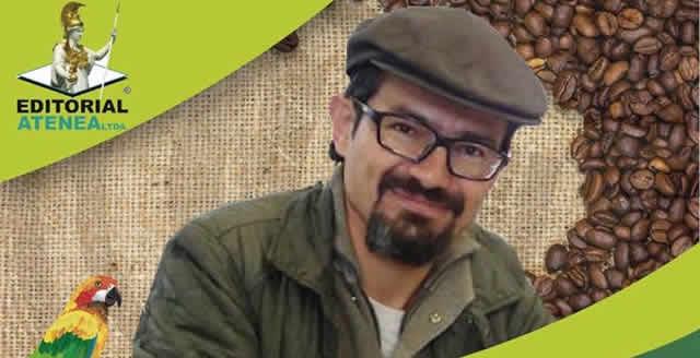 Autor soachuno le escribe a la independencia colombiana