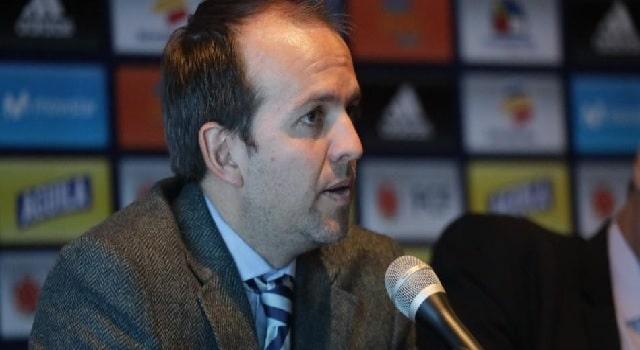 Mindeporte tomará acciones contra directivos del fútbol