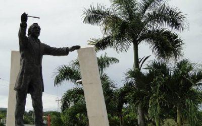 Nilo y Tocaima tendrán mejoras de infraestructura en hospitales y vías