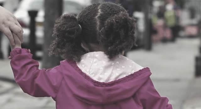 Presunto abusador sexual de una niña de 3 años en Anapoima, Cundinamarca, fue enviado a prisión