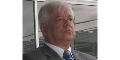Alcalde: ¿Centros Resolutorios de Salud para Soacha?