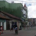 Este es el horario para mercar y hacer diligencias bancarias en Soacha el fin de semana