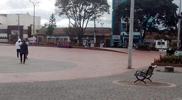 Este es el Pico y Cédula y Pico y Género para esta semana en Soacha
