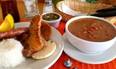 Reabrirán restaurantes e iglesias en algunos  municipios de Cundinamarca