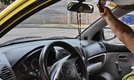 Subirían tarifas en el servicio de taxis en Bogotá