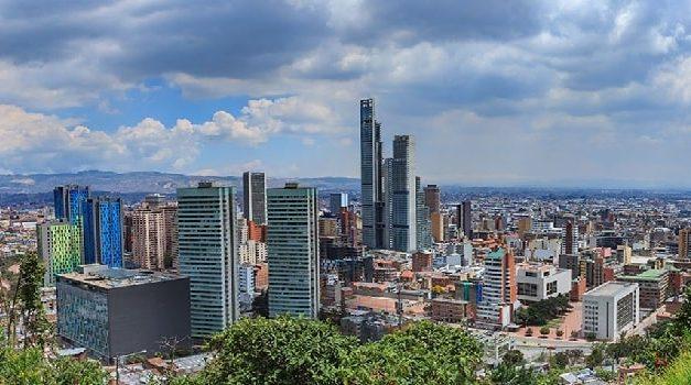 Bogotá, segunda ciudad de América Latina como ecosistema de emprendimiento